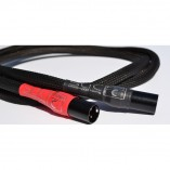 slic-innovations-eclipse-c-balanced-xlr-cables